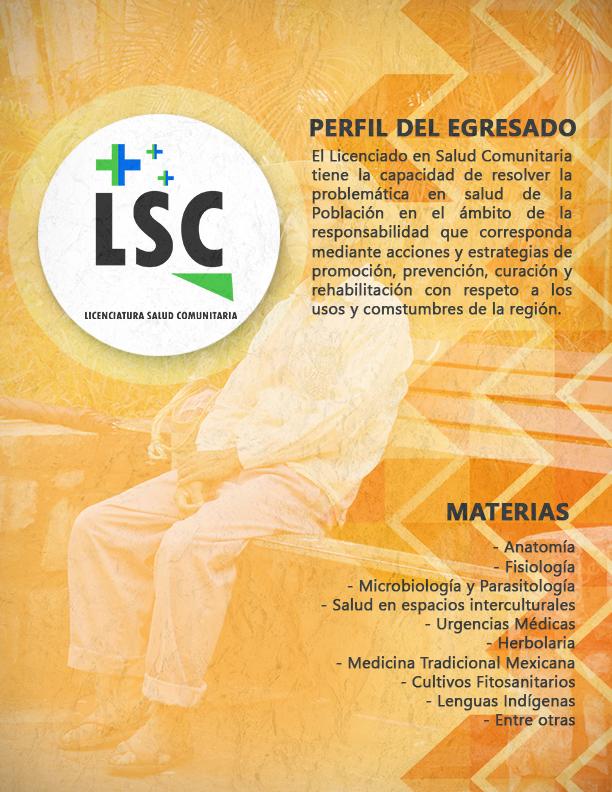 Universidad Intercultural de San Luis Potosí